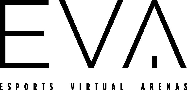 Copie de 190916-LOGO EVA VECTORIEL noir